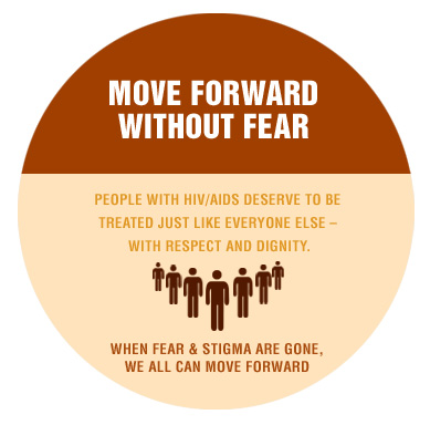 infoGraphic_withoutFear_02