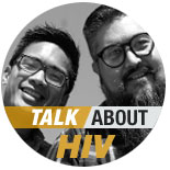 talk-about-hiv-graphic